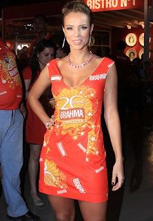 Carnaval 2005 aguia de ouro elen pinheiro - 5 8