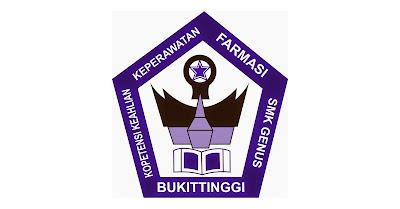 Lowongan Kerja Sumbar SMK Kesehatan Gema Nusantara (SMK GENUS) Bukittinggi