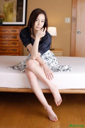 Jav Suwon Ewha Video Slut Beautiful Breasts Cream Pies 69 HD (2017) | JOHN JAV PORN CREAMPIE DOWNLOAD-ONLINE :…