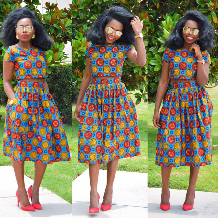 Ankara-Crop-Tops-For-Ladies