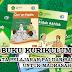 Download Buku Guru Dan Buku Siswa Mapel PAI Dan Bahasa Arab Kurikulum 2013 Untuk Madrasah Aliyah