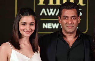 alia-is-excited-about-working-with-salman