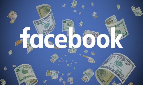 جائزة عالمية 100 الف دولار لمن ينشئ موقع بديلا للفيسبوك !!
