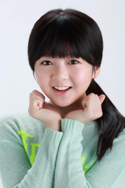 Happy Birthday To Little Actress Jeon Min Seo Daily K
