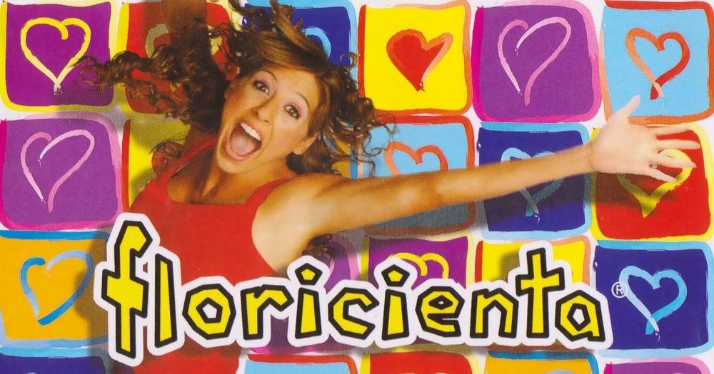 Floricienta Floricienta 2 Musica De Argentina