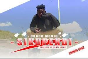 Download Mp3 | Chado Music - Sikupendi (Singeli)