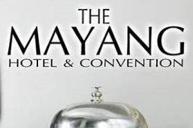 Lowongan The Mayang Hotel & Convention Pekanbaru Desember 2018