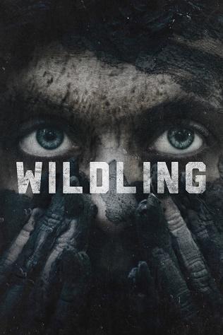 Nỗi Ám Ảnh 2018 - Wildling