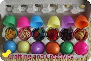 http://craftingandcreativity.blogspot.ca/2012/03/easter-egg-snack-time.html