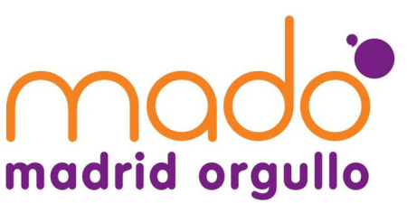 Chocolatada y sardinada en las fiestas del Orgullo Gay de Madrid 2011