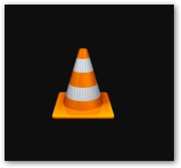 VLC Media Player 2021