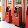 Update..!! Lokasi ATM CDM Danamon Setor Tunai