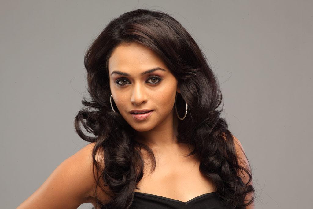 Marathi porno stars pictures of