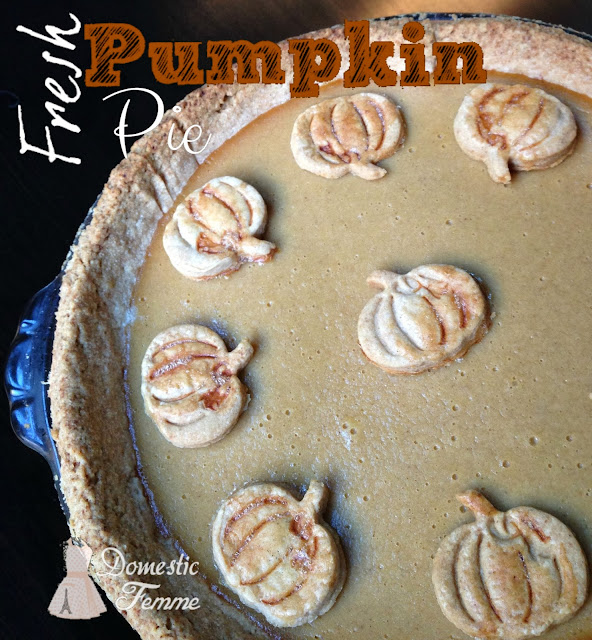 Fresh Deep Dish Pumpkin Pie #Pies #Scratch #Puree #Recipe #Recipes #How #To #Filling #Easy #Real #Homemade #Thanksgiving #Fall #Autumn #Classic #Old #Fashion #Fashioned #Holiday #Holidays #Bake #Instructions #Dessert #Desserts #Fresh #Menu