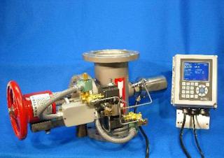 Refractometer for black liquor