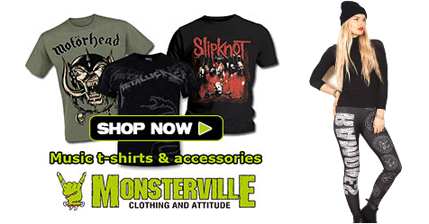 rock-gaming-wear-monsterville