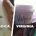 Este es el verdadero motivo por el que en Starbucks siempre escriben mal tu nombre