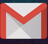 [Reset Password] for Gmail, Facebook, Twitter, Insta, etc. | Blogsmotion |