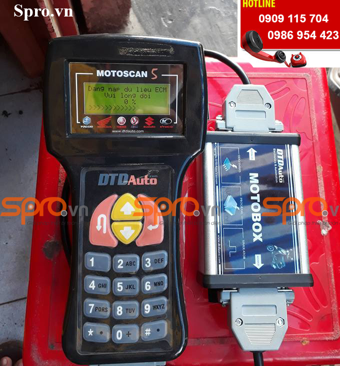 Cần Tư vấn mở cửa hàng sửa chữa xe gắn máy May-doc-loi-xe-may-motoscan%252Bmotobox