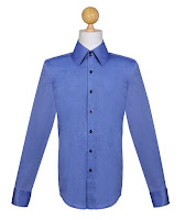oferta-camasi-barbati-elegante-online-3