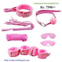 http://sltoys.blogspot.com/2017/07/76-7pcs-pink-fur-bondage-sm-fetish-set.html