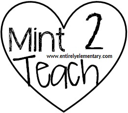 Entirely Elementary...School Counseling: First Day of