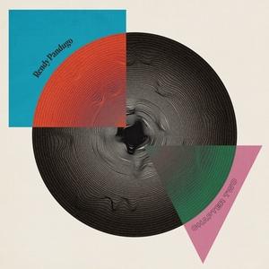 Rendy Pandugo - Love Coaster