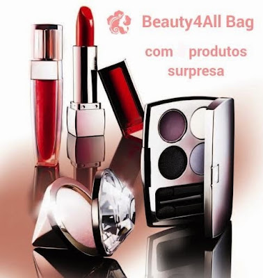 http://www.facebook.com/beauty4all.pt
