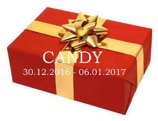 http://exploding-box.blogspot.com/2016/12/candy-candy-candy.html