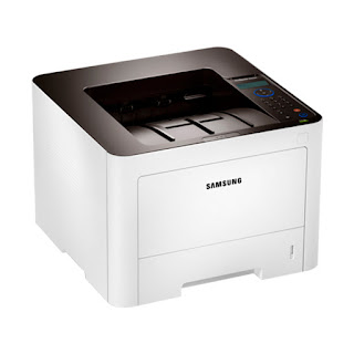 samsung-proxpress-m4025nd-driver