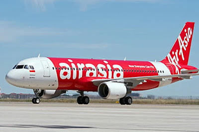 AirAsia to launch new flights from Bagdogra