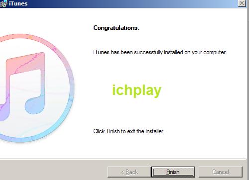 Tải iTunes 12.7.4 mới nhất (64 bit & 32 bit) Cho Win 7 10 8 8.1 XP rất dễ dàng 10