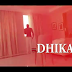Audio+ Video: Dhika - My Madamu  Prod.By @Ipcious | @Iam_dhikadhika