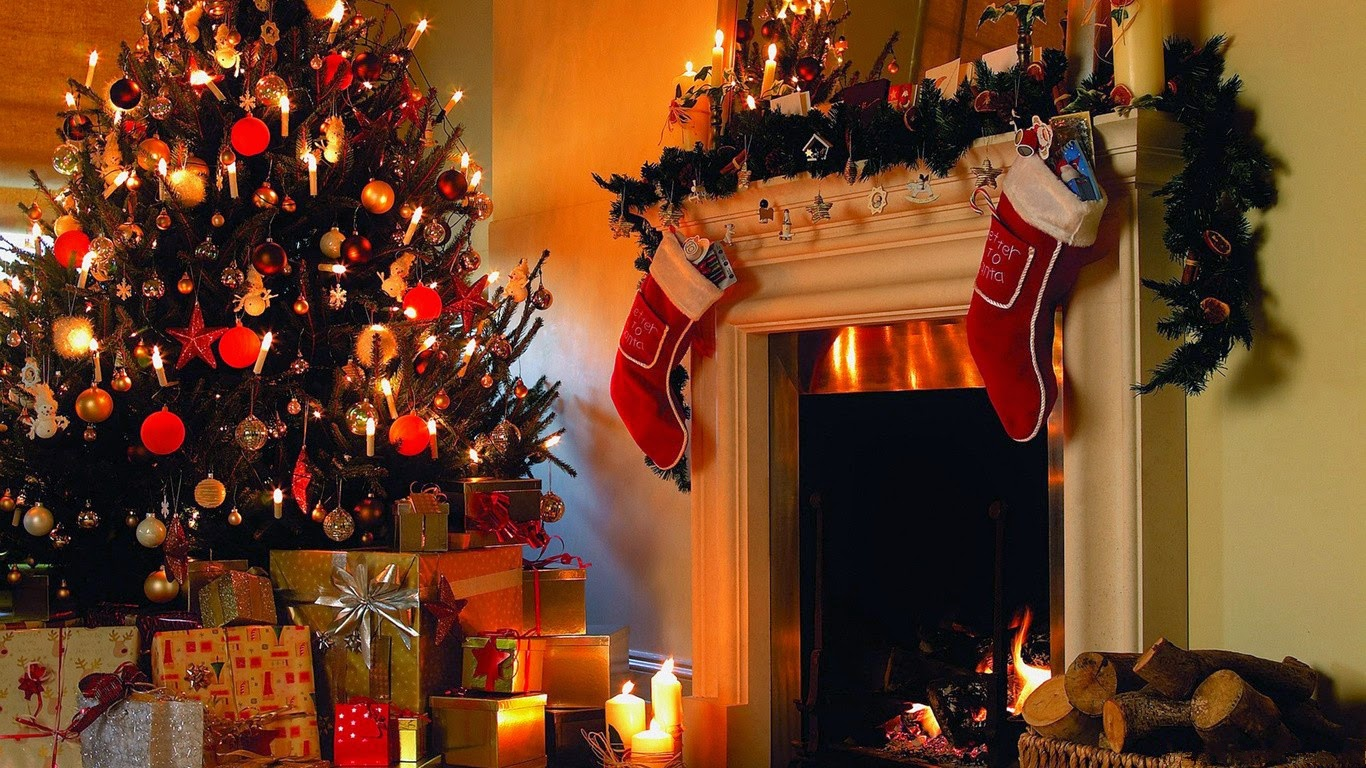Best Christmas Messages Christmas Day Decoration Ideas