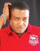 Chidi Mokeme In Search Of A Wife! 1