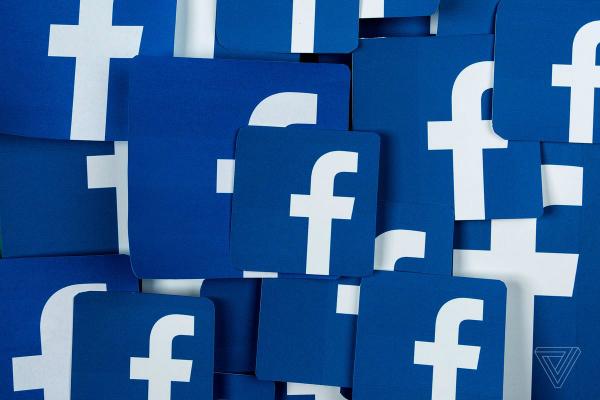 فيسبوك تحظر مليون حساب يوميا!