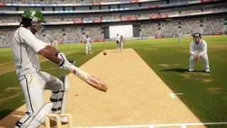 Don-Bradman-Cricket-14-Free-Download-Screenshot1