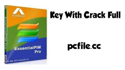 EssentialPIM Pro Business 9.1.1 + patch Free Download