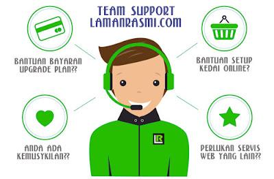 http://lamanrasmi.com