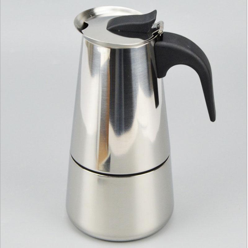 Cuanto Es Una Tazas De Cafe Cafetera