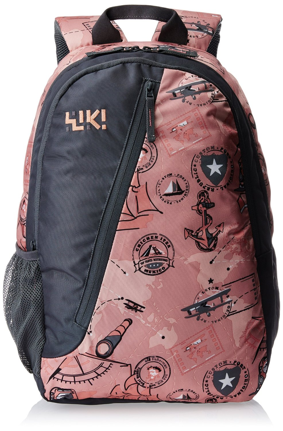 Backpack Cheapest Online Price