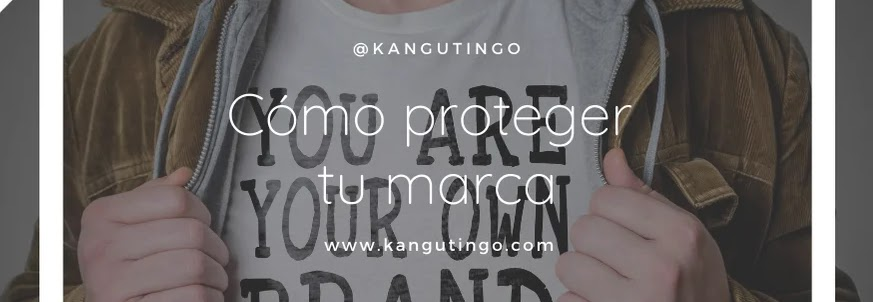 Cómo proteger tu marca