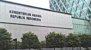 Informasi Lowongan Kerja Terbaru Kemenag Teknis Haji Konsulat Jenderai RI (KJRI)