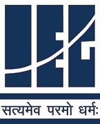 Institute of Economic Growth, New Delhi Recruitment for the post of Semi-Professional Assistant