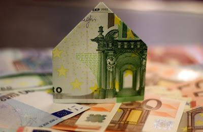 Antes de nada, valora cuáles son tus necesidades económicas a la hora de vender tu vivienda