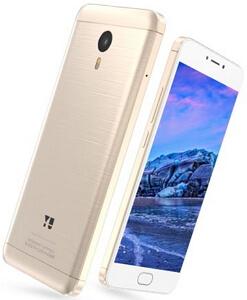 mobile-phones-between-10k-to-13k-yu-yunicorn