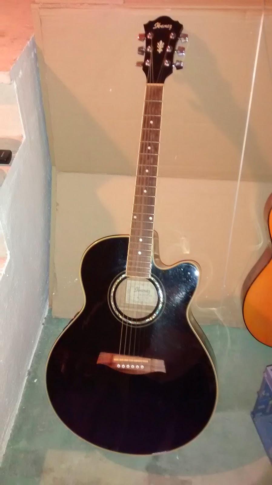 digame for sale acoustic electric guitar. Black Bedroom Furniture Sets. Home Design Ideas