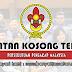 Temuduga Terbuka di Persekutuan Pengakap Malaysia - 20 Jun 2019