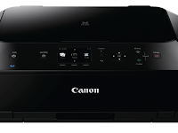 Canon PIXMA MG5420 Drivers Free Download