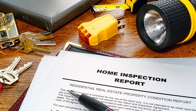 What Happens When Homes Aren't Properly Inspected?